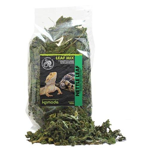 Leaf Mix Nettle 100gr