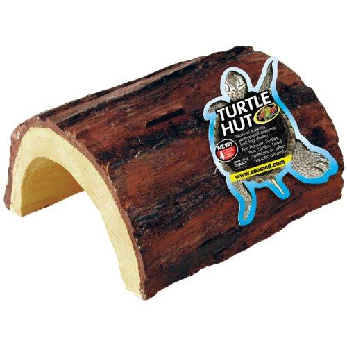 Turtle Hut - Small