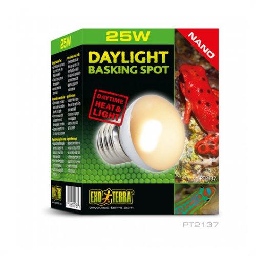 Daylight Basking Spot NANO - 25W