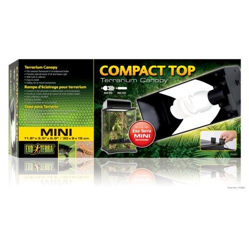 Compact Top Mini