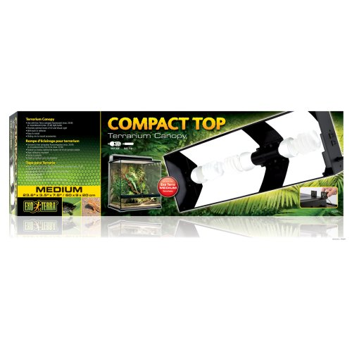 Compact Top Medium