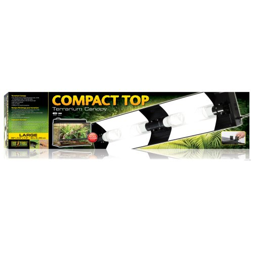 Compact Top Large