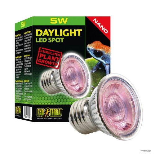 Daylight LED Spot NANO - 5W