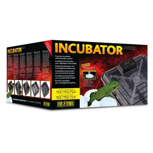 Precision Incubator Pro