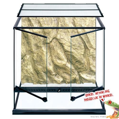 Medium Terrarium - Tall 60x45x60cm