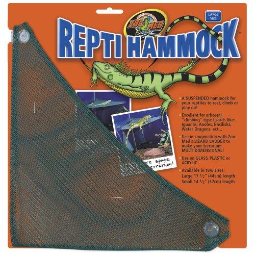 Repti Hammock Small Sp 20e Anaconda Reptiles