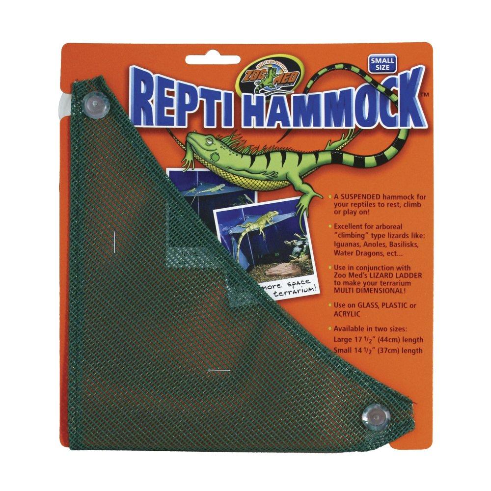 Repti Hammock Large Sp 22e Anaconda Reptiles