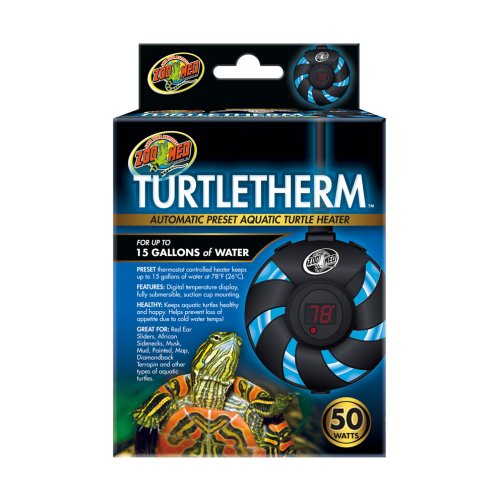 TurtleTherm 50W