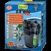 Buitenfilter EX 800 Plus tot 300L Aquaria