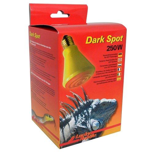 Heat Dark Spot 250W
