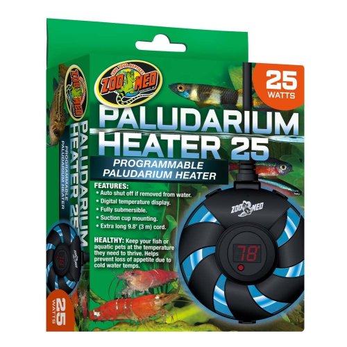 Paludarium Heater 25W