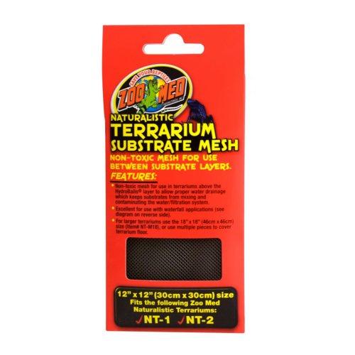 Terrarium Mesh 30cm