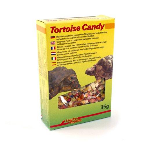 Tortoise Candy 35gr