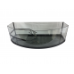 Turtle Tank Curved 100cm